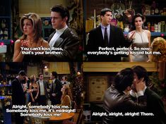 Image discovered by . Find images and videos about friends, show and rachel on We Heart It - the app to get lost in what you love. Friends Scenes, Friends Episodes, Friends Moments, Friends Show, Friends Forever, Funny Moments, Ross Geller, Phoebe Buffay, Chandler Bing