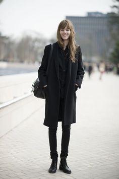 http://www.fashionclue.net/post/130812784972/streetssavoirfaire-streets-savoir