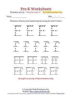 number tracing worksheets 1 to 30 homeschooling pinterest math numbers and worksheets. Black Bedroom Furniture Sets. Home Design Ideas