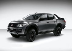 Fiat Fullback Cross - simply fantastic. The new truck from FIAT is here and you can browse through its full tech data for free on our website. Check it out and discover its power.  #fiat #fiatfulback #fiatfullbacktruck #newfiattruck #brandnewtruck