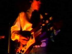 the 14 hour technicolour dream : Pink Floyd with Syd Barrett - London 66 - 67 ( Full Rare Version ) ♫