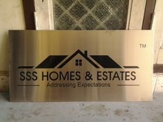 Slim Light Signage Sign Boards Manufacturers in Chennai