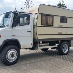 Keine Berechtigung 4x4 Camper Van, 4x4 Van, Truck Camper, Mercedes Camper, Overland Truck, Expedition Vehicle, Kombi Motorhome, Vw Lt, Classic Campers