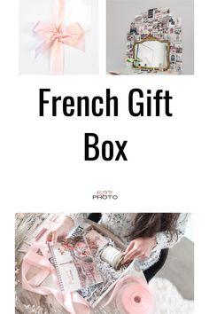 #collagekit #photowallcollage #giftbox #gift #giftideas #giftforher #travelgift #wallartdecor #photography #homedecor #pinkwallart #printablewallart #wallartcollage #calendar #2021calendar #wallcalendar #paris