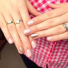 + 77 Designs for Trendy Gel Nails Polish Colors 2018#sallyhansen #Sallyhansenca #polkadots #nails #nailedit #nailitdaily #nailpromote #nailfeature #nailart #manicure #notd #ootd #makeup #fashion #Nailstagram #nailsoftheday #nailsofinstagram #nailsofig #ignails #shortnails #showmynails #craftyfingers #naillove #lovenails #nailpolish #nailvarnish #naillacquer #nägel #vernis #nagellack