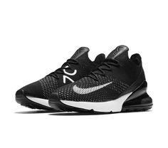100% authentic 08e1d 3ea92 Amazon.com  nike airs. Newest JordansAir Max 270Neue SneakerMens Fashion  ShoesHigh ...