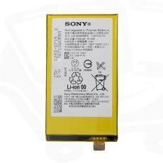 Baterie 2700 mAh Sony Xperia Z5 Compact, XA Ultra, XA Ultra Dual  / E5823, F3211, F3212 - 1293-8715