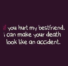 Dumbass Best Friends Quotes With Pictures (16)