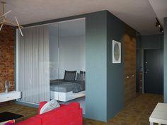 http://cdn.home-designing.com/wp-content/uploads/2015/11/small-bedroom-inspiration.jpg