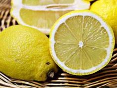 home remedies for passing drug test