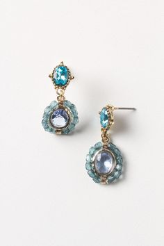 Delfina Danglers - Anthropologie.com