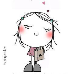 <3 books Www.misspink-misspink.blogspot.com Estudiante