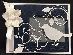 Memory-Box-Dies-SUNRISE-POPPY-metal-cutting-die-All-Occasion-Flowers-99133