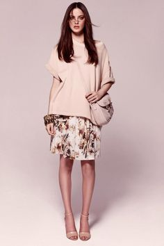 The Chic List- Purses « The Chriselle Factor | a blog by Chriselle Lim