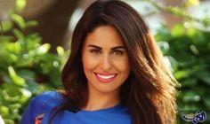 """""""سبع صنايع"""" باكورة الأعمال العربية على موقع """"iflix"""": قرّرت شركة شادوز للإنتاج الفنّي للنجم أحمد حلمي وشريكه إيهاب السرجاني، التي تعمل على…"""