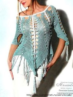 ìCROCHET AND KNIT INSPIRATION: http://pinterest.com/gigibrazil/crochet-and-knitting-lovers/