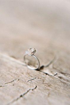 brides of adelaide magazine - neutral wedding - beige wedding - elegant - sophisticated - wedding ring
