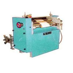 Finetech Tissue Machine is one of the leading Aluminium foil rewinding machine manufacturers, suppliers and exporters in India.