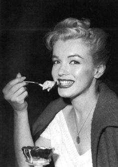 1953 - De Dienes