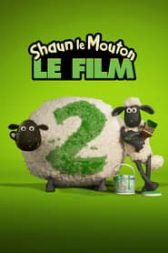 Voir Shaun Le Mouton Le Film La Ferme Contre Attaque Film Complet En Francais Streaming Vf Shaun The Sheep Sheep Shauns
