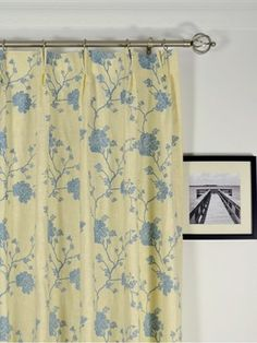 9 Magnificent Cool Tips: Ikea Curtains Rods grey curtains short.Grey Curtains And Blinds. Ikea Curtains, Purple Curtains, Drop Cloth Curtains, Floral Curtains, Rustic Curtains, Velvet Curtains, Colorful Curtains, White Curtains, Nursery Curtains