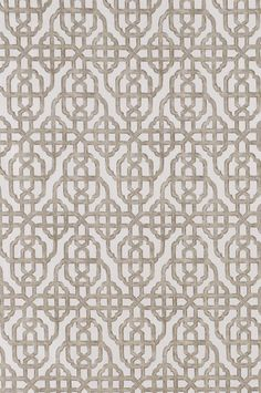 Window Curtains, Extra Long Curtains, Pinch Pleat Drapes, Curtains for Sale… Extra Long Curtains, Affordable Carpet, Trellis Pattern, Curtains For Sale, Window Curtains, Custom Drapes, Patterned Carpet, Patterned Curtains, Beige Carpet