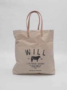 Will leather goods carry all natural: own it, use it for clothes I've worn and need to launder when I travel.