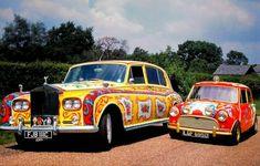 Beatlescars_700