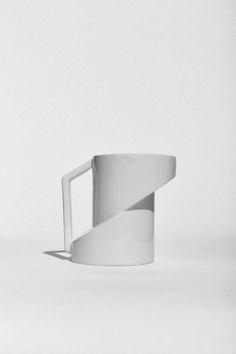 AANDERSSON's ceramic collection