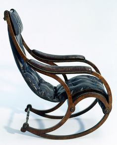 1000 images about rocking horses chairs on pinterest rocking horses wooden rocking. Black Bedroom Furniture Sets. Home Design Ideas