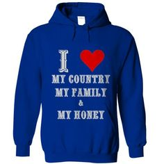 I love my country T Shirts, Hoodies, Sweatshirts. CHECK PRICE ==► https://www.sunfrog.com/LifeStyle/I-love-my-country-33614703-Guys.html?41382