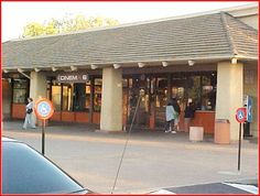 Birdcage Walk Cinema Citrus Heights, CA Citrus Heights California, Sunrise Mall, Those Were The Days, Bird Cage, Sacramento, To Go, Places To Visit, Memories, Outdoor Decor