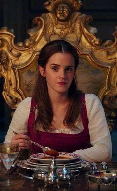 Emma Watson as Belle Hermione Granger, Emma Watson Bela, Live Action, Wallpaper Rosa, Belle Aesthetic, Enma Watson, Robes Disney, Beauty And The Beast Movie, Emma Watson Beauty And The Beast