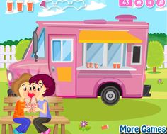 Snack Time Kissing Kissing Games, Hidden Objects, More Games, Games For Girls, Birthday Bash, News Games, Family Guy, Fun, Kids