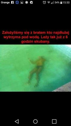 pobił rekord świata o ten skurczybyk😡 Very Funny Memes, Wtf Funny, Why Are You Laughing, Polish Memes, Funny Mems, Dead Memes, Cursed Images, Have Time, Laughter