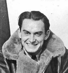 P/O Stanislav Zimprich was commissioned into the RAFVR on 12 July 1940 whereupon he joined No 310 Squadron RAF at RAF Duxford and made his first operational flight on 18 August. He claimed 2 Me 110 probably destroyed on 7 September, a Do 17 destroyed and an Me 110 damaged 2 days later and a Do 17 probably destroyed on 18 September.