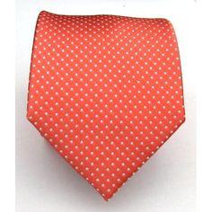 coral ties for wedding coral tie wedding 2013