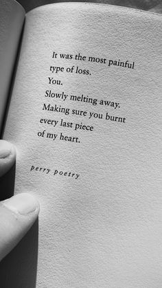 New Quotes Love Breakup God Ideas Poem Quotes, True Quotes, Words Quotes, Best Quotes, Sayings, The Words, Love Breakup, Breakup Quotes, Pretty Words
