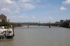 Bridge 隅田川の橋 bridge 橋 吾妻橋 sumidagawa river ruver azumabashi