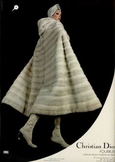 1971 Dior