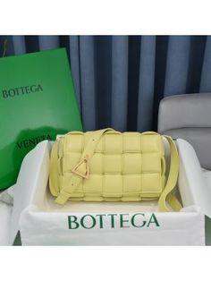 TOP best quality Replica Bottega Veneta bags | BV replica purses on sales