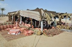 bedouin tents - Google Search