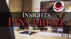 5 Gründe, warum sich Marketing auf Pinterest lohnt Rest, Digital Marketing, Blog, Social Media, Socialism, Numbers, Interesting Facts, Blogging, Social Networks