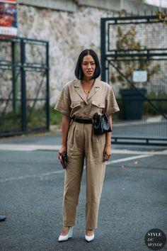 Tifanny Hsu by STYLEDUMONDE Street Style Fashion Photography20180701_48A5315