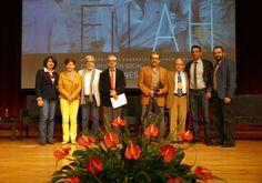 LAS CLASES SOCIALES Y JERARQUÍAS, TEMAS DEL XX SIMPOSIO DE ARQUEOLOGÍA DE ROMÁN PIÑA CHAN