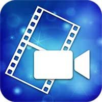 http://www.needyfile.com/2016/12/02/slideshow-maker-photostage/ Slideshow Maker PhotoStage Photo Slideshow Free Download Slideshow Maker is a basic tool and that is use to create quick photo and video slideshows and take them with you anywhere in the world. PhotoStage Slideshow Maker is a program that is developed by NCH Software.
