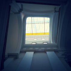 Gmach Główny PW / WUT Main Building #politechnikawarszawska #politechnika #warsaw #warszawa #warsawuniversityoftechnology #architecture #architektura #instawarszawa