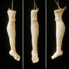 İyi geceler..Yeni bacak çalışmam.. #amigurumi #weamiguru #weamigurumi #crochet #knitting #sculpture #elemeğigöznuru #elişi #örgüoyuncak #örgübebek #handmade #doldurulmus_oyuncak #oyuncak