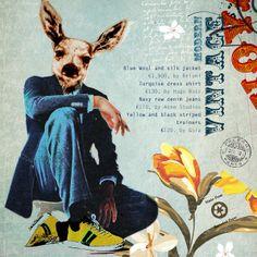 Illustration for my new book based on male fashion. Raw Denim, Denim Jeans, Blue Wool, Male Fashion, Fashion Illustrations, Hugo Boss, My Best Friend, New Books, Art