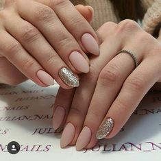 +40 Smart Idea For Gel polish nails 2018
